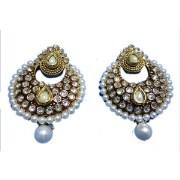 Poddar Jewels Earing-4