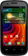 Micromax Ninja A89 Mobile