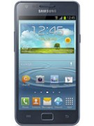Samsung Galaxy S2 i9105 Mobile