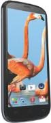 Celkon Signature HD A119 Mobile