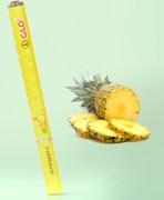 Glo Electronic Shisha Pineapple Flavour
