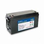 Power Kingdom PK-150-12 Battery
