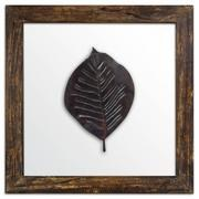 Wooden Decorative Frame
