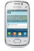 Samsung Rex 70 S3802 Mobile