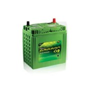 Amaron GO 38B20R Battery