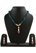Vendee Fashions Stylish Necklace Set