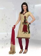 Komal Arts Dress Material