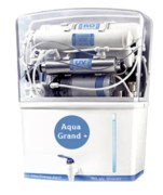 Aqua Grand Plus RO Water Purifier