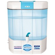 Kent Pearl Mineral RO Water Purifier