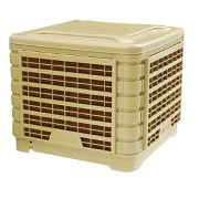 JH Evaporative Level 3 Air Cooler