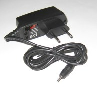 Nokia N95 Charger