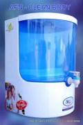 Aqua Care RO System