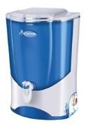 Aqua Care Water Softener