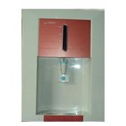 Aqua-Pure Water Pia Water Purifier