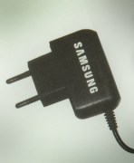 Samsung Mobile Charger