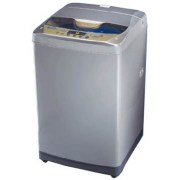 LG WF T8014HS Semi Auto Washing Machine