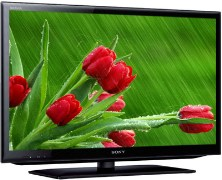 Sony BRAVIA KDL-32EX550 32 inches HD LED Television