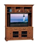 Nivas Interiors TV Stand