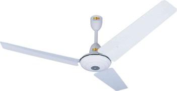 Nivas Interiors Ceiling Fan