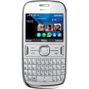 Nokia Asha 302 Mobile