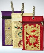 Combo Of 3 Mobile Cover