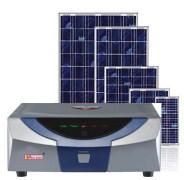 Prosun Energy 850 VA Solar Inverter
