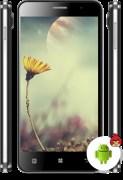Emerin Elite Mobile Phone