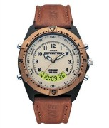Timex Expedition MF13 Watch