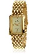 Titan Regalia ND1927YM05 Watch