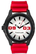 Fastrack 9462AP02 Sports Watch