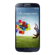 Samsung Galaxy S4 I9500 Mobile