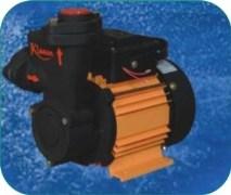 Kissan Single Phase 240V 50Hz AC Regenerative Pump