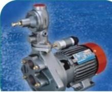Kissan Single Phase 240V 50Hz AC Centrifugal Jet Pump