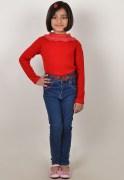 Vine Girl's Jeans