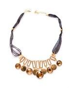 PANACHE 1018 Necklace & Chains
