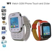 Limo Watch Mobile Phone