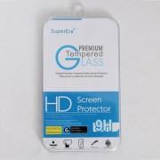 Superera Samsung S3 Tempered Glass