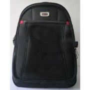 Aoking Laptop Bag