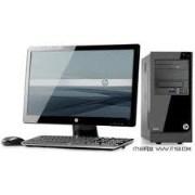 HP Desktop computer hp3330mt
