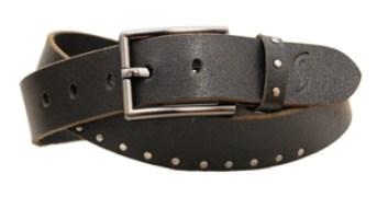 Sizzlers C0012BXD13 Leather Belt For Men
