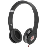 Beats Solo1 On Ear Lightweight Headphones OEM