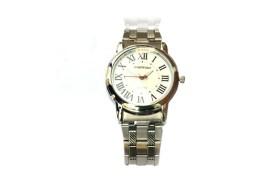 Armani AE-033451 Wrist Watch for Men