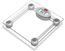 Boso Digital Weighing Scale