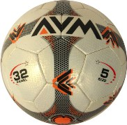 Avm FB-039 Fortuner Football