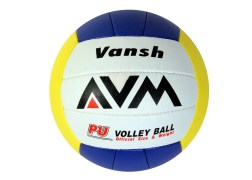 AVM  VB-037 Vansh Pu Volley Ball