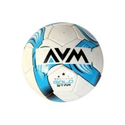 Avm Gold Star Foot Ball