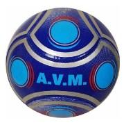 AVM Poison Football