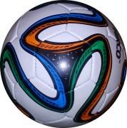 Hikco HSBoo1_03 PVC Football
