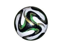 Hikco HSB002_01 PVC Football