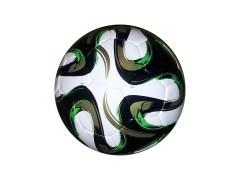 Hikco HSB002_03 PVC Football